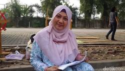 Sejak Tahun 97, dr Aisyah Bantu Ribuan Pecandu Bebas dari Jeratan Narkoba