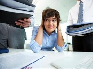 4 Cara Agar Bisa Minta Naik Gaji ke Atasan