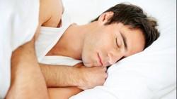 Nggak Bisa Tidur Pulas? Coba Cicip Makanan yang Menenangkan Ini