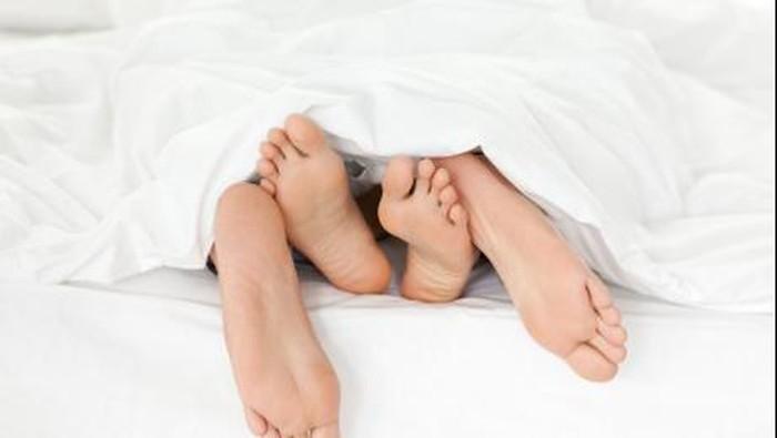 Ilustrasi seks. Foto: admn