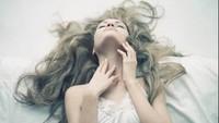 4 Jenis Orgasme pada Wanita dan Cara Meraihnya