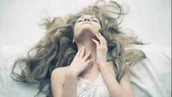 7 Hal yang Dibutuhkan Wanita Supaya Cepat Orgasme Menurut Survei