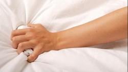 6 Macam Orgasme pada Wanita yang Perlu diketahui