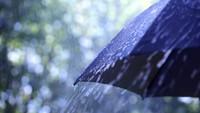 Hujan di Planet Tetangga Ternyata Mirip dengan di Bumi