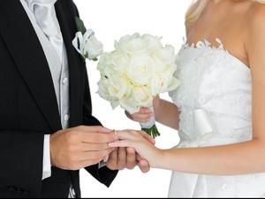 Baru Nikah 2 Minggu, Istri Minta Cerai karena Suami Suka Beres-beres Rumah