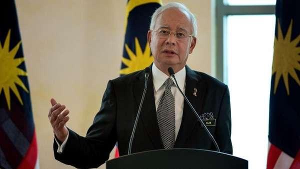 PM Najib: Korut Jamin Keselamatan Warga Malaysia