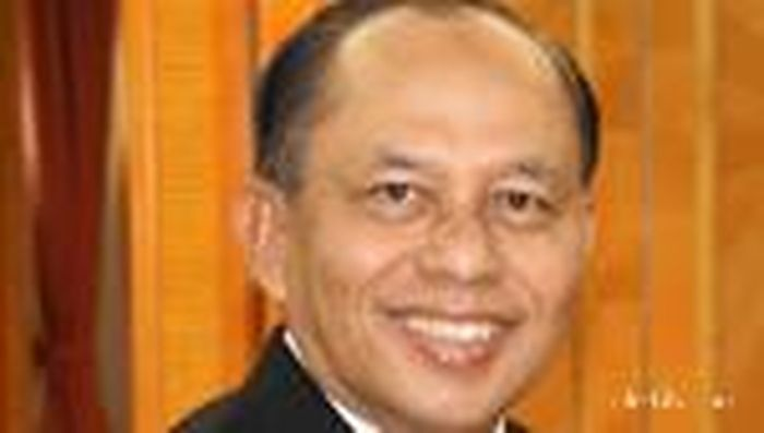 Herman Prayitno