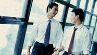 3 Jurusan Ini Langka, tapi Bagaimana Prospek Kerjanya?