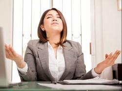 Pekerja Tak Pernah Cuti, Ini Risikonya Bagi Kesehatan Mental