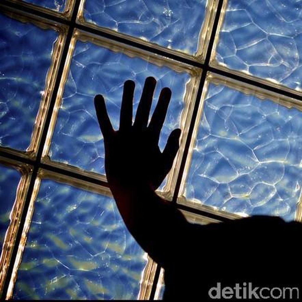 Polisi di Bangka Selatan Diduga Aniaya Murid TPA