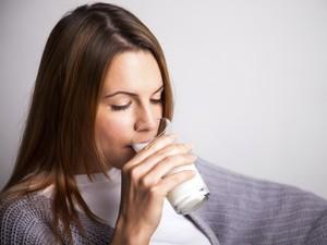 Sama-sama Tak Bisa Minum Susu, Ini Beda Intoleransi Laktosa dan Alergi Susu