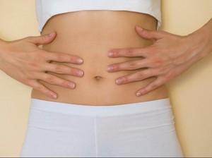 Begini Cara Tahu Sistem Pencernaan Anda Sehat atau Tidak
