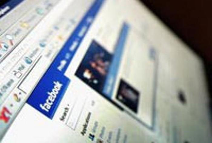 Hacker mengumbar pesan pribadi 80 Ribu akun Facebook  (Foto: ThinkStock)