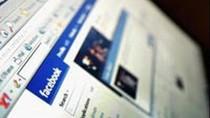 Facebook Masih Beri Akses ke Data Pengguna?