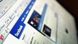 Hacker Umbar Pesan Pribadi 80 Ribu Akun Facebook