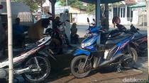 Tips Buka Usaha Cuci Sepeda Motor