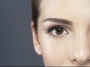 7 Masalah Kesehatan yang Bisa Dideteksi dari Mata