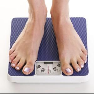 Viral di TikTok, Transformasi Menakjubkan Wanita Turun Berat Badan 108 Kg