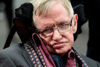 5 Fakta Menarik Stephen Hawking yang Orang Jarang Tahu