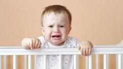Bayi-bayi Ini Kena Infeksi Paru, Ilmuwan Kaitkan dengan Teknik Water Birth