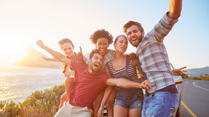 Jangan Lakukan 5 Hal Ini di Long Weekend Supaya Kesehatanmu Tak Terganggu