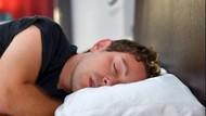 Saat Kurang Tidur, Konsumsi Saja 3 Bahan Makanan Enak Ini