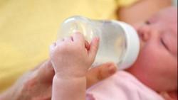 Kriteria Bayi Seperti Ini yang Umumnya Butuh ASI Donor