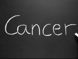 Kenali Gejala Kanker Hati Penyebab Komika Gebi Ramadhan Meninggal
