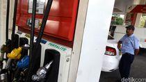 Konsumsi dan Performa Pertalite di Dyno Test Pada Honda CB150R