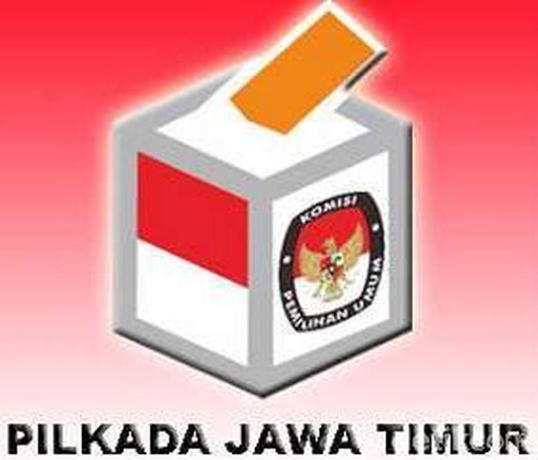 KPU Surabaya Siapkan 2 Opsi Penataan Dapil Untuk Pileg 2019