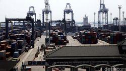 Sopir Truk yang Curhat ke Jokowi Beberkan Alur Pungli di Pelabuhan Priok
