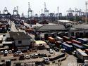 Neraca Dagang RI Masih Surplus US$ 7,11 Miliar ke AS