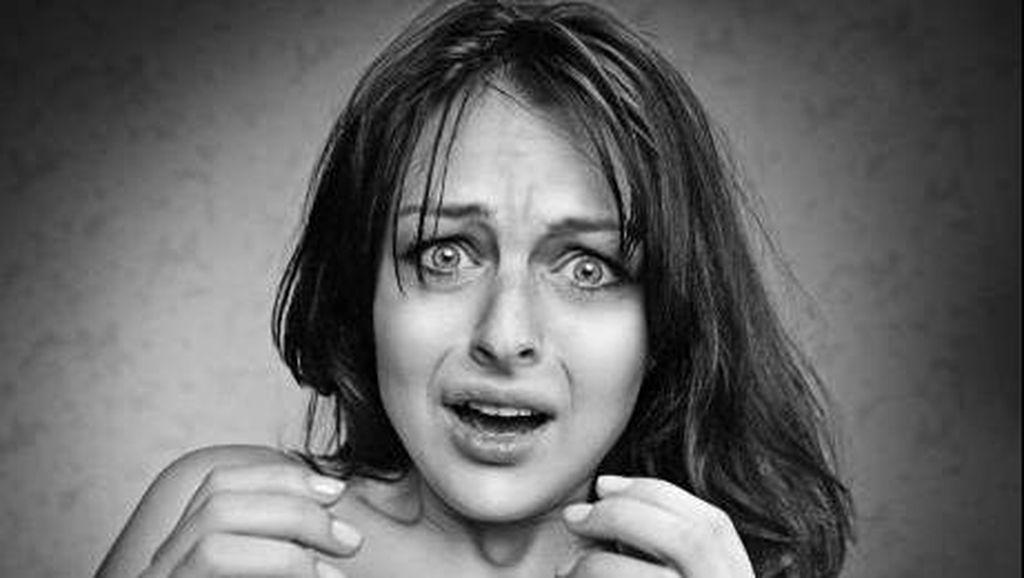 Ramai Kisah Driver Cabul, Kenali Bentuk-Bentuk Pelecehan Seksual