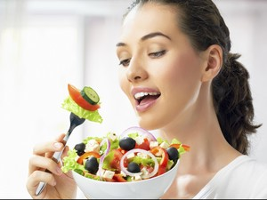 4 Cara Konsumsi Makanan Agar Berat Badan Naik Tapi Tetap Sehat