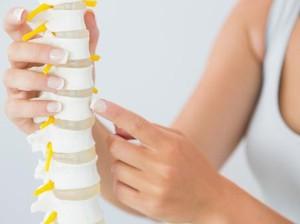 Cairan Ketuban Potensial Dikembangkan untuk Terapi Penyakit Tulang