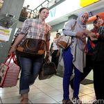 Penyaluran Kredit Bank BUMN Ditarget Tumbuh hingga 15%
