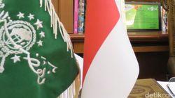 PWNU DKI Jakarta Sepakati Muktamar NU Digelar Tahun Ini