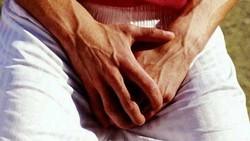 Awalnya Cuma Benjolan, Rupanya Penis Pria Ini Digerogoti Kanker