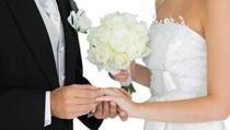 Cerita Pria yang Viral karena Jadi Saksi di Akad Pernikahan Mantan