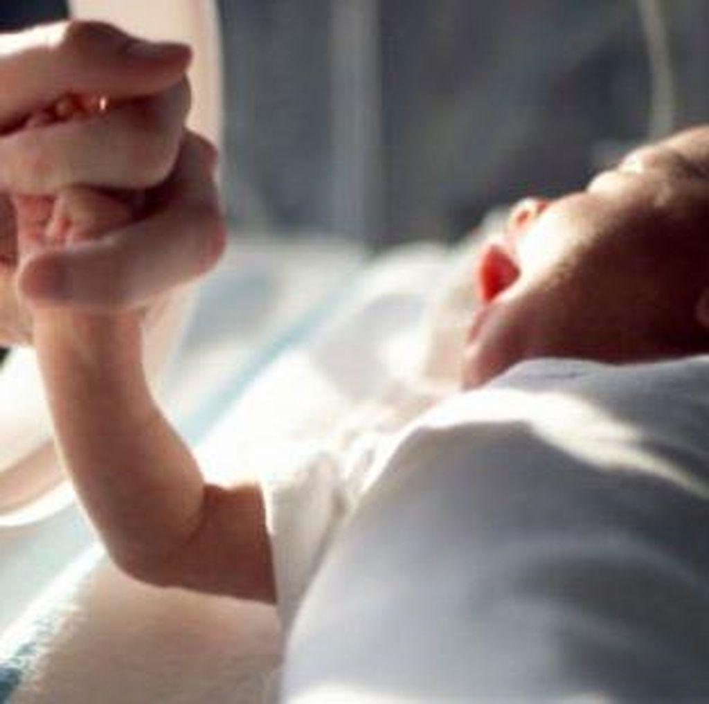 Misterius! Dalam 3 Bulan, Tak Ada Bayi Perempuan Lahir di 132 Desa di India