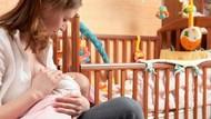 Ibu Baru Seperti Kahiyang Wajar Mengalami 5 Masalah Menyusui Ini