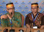 4 Harapan PP Muhammadiyah untuk Kabinet Indonesia Maju