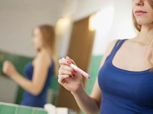 Pentingnya Persiapan Kehamilan bagi Calon Bunda