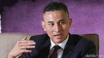 Syafri Adnan Bantah Asusila, Pengacara: Belum Ada Putusan Pengadilan