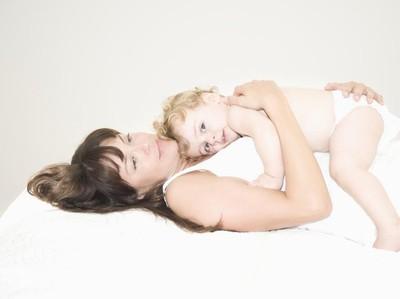 Hal Apa yang Paling Butuh Usaha Saat Mengasuh Anak?