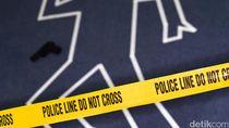 Mahasiswa Asal Brebes Tewas Ditabrak KA di Klaten, Diduga Bunuh Diri