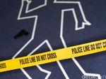 Sadis! Istri-Anak Tewas Dibunuh saat Ayah Nonton Piala Dunia