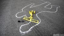 Pengejaran Pembunuh Pasutri di Musi Banyuasin Terkendala Minim Bukti dan Saksi