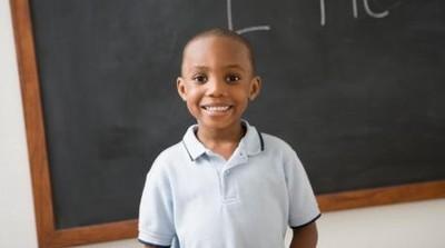 3 Mitos tentang Kemampuan Matematika Anak yang Wajib Bunda Tahu