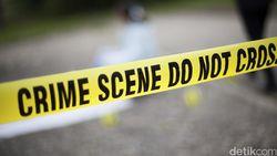 Polisi: Dentuman di Jaksel Terdengar hingga Condet Jaktim